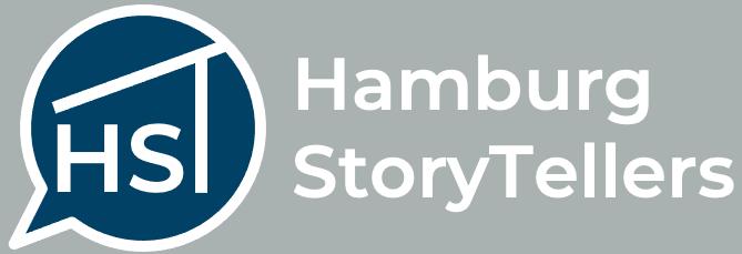 Hamburg Storytellers
